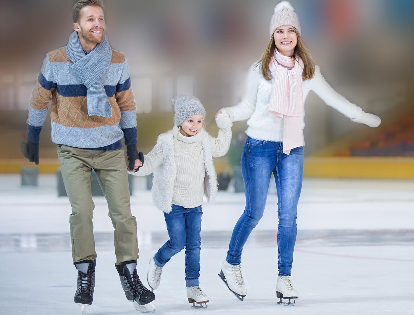 public-skate-2.jpg